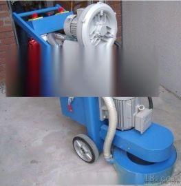 厂家直销环氧打磨机 水泥地面打磨机