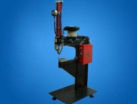 液压旋铆机 单柱液压旋铆机