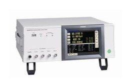 HIOKI日置3159绝缘耐压测试仪