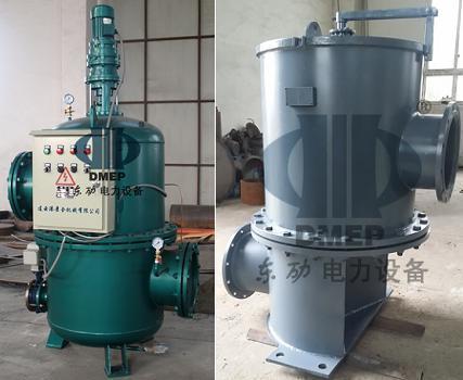 濾水器,工業濾水器,手動電動濾水器,全自動濾水器