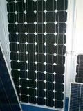 星太陽能電池板多晶矽 280w 光伏組件