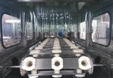 全自动大桶水灌装机械设备 300桶600桶900桶全套桶装水生产设备