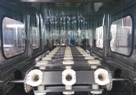 全自動大桶水灌裝機械設備 300桶600桶900桶全套桶裝水生產設備