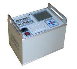 华电高科GKC-802断路器动作特性分析仪︱断路器检测设备︱电气试验设备︱高压试验设备