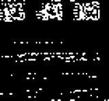 5005/51006端子线|2.0间距端子连接线|2.0公母插端子线专业加工