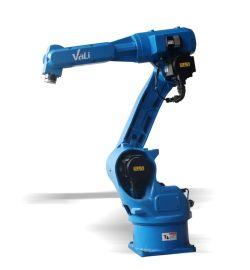 创拓科技工业机器人