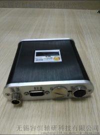 LVDT位移数据采集器,马波斯输力强马尔东渡LVDT位移传感器兼容