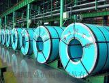 內蒙太鋼1cr20ni14si2不鏽鋼板銷售  13516131088