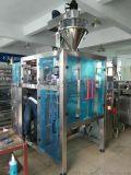 洗衣粉自动定量包装机械 冰淇淋粉包装机