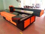 厂家直销ABS塑胶壳uv平板喷墨打印机 pc手机壳uv彩印机 pvc彩绘机