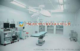 衡水洁净手术室 无菌层流手术室净化工程