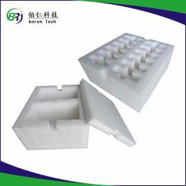 东莞供应epe珍珠棉内衬 珍珠棉异型 缓冲包装材料
