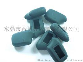 有机硅原材料**固体硅橡胶的了解!