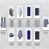 上海飞达尔ic硅片回收多少钱 单晶硅片回收多少钱