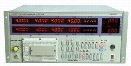 全新可程式电子负载测试设备(FA-828ATE)