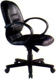 转椅(G962-135S)