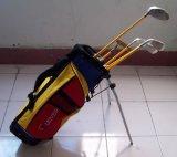 高尔夫球具 -儿童球杆
