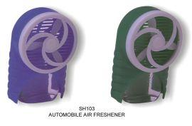 汽车香水-SH103