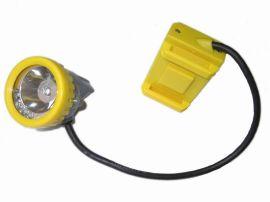 LED锂电池矿灯(KL5LM(H))