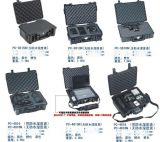 防水安全器材箱系列(PC-3613)