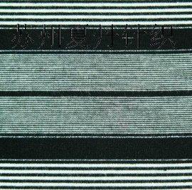 莫代尔氨纶银丝汗布