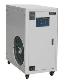 风冷式激光冷水机