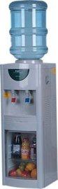 半导体制冷带消毒柜功能饮水机(38LD-SX)