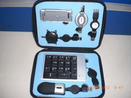 USB电脑工具包