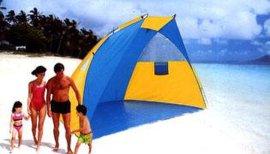 沙滩帐篷 (LT 103)