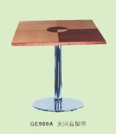 大圆台脚座(HH909A)