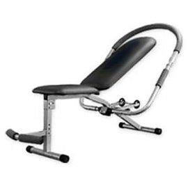摇摆椅(LEM-ABK-003)