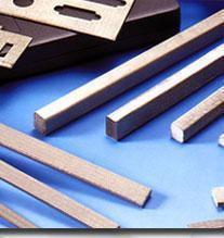 EMI电磁屏蔽材料,EMI屏蔽衬垫,导电衬垫,导电布衬垫