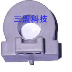 霍尔电流传感器 交流电流传感器 直流电流传感器 单电源电流传感器