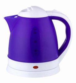 变色热水壶、全变色杯等变色产品