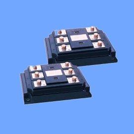 交流智能电机软起动模块KL-QKJL-20-1600A