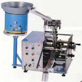 电阻成型机(SF-206)