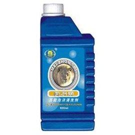 泡沫清洗剂(即用型)(1000ml/500ml)
