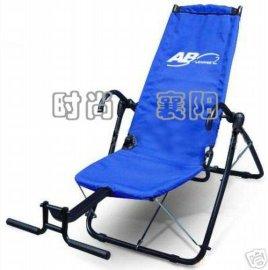新型多功能休闲健身椅
