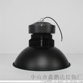 高效散热LED超大功率工矿灯_矿用工矿灯现货
