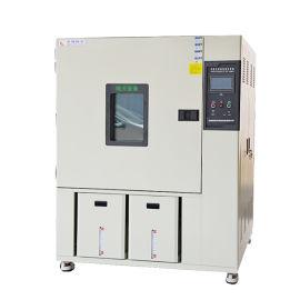 车载导航高低温实验箱,恒温恒湿高低温湿热实验箱
