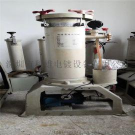 电镀厂二手过滤机 各种规格过滤机