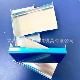 供应不锈钢垫片,小五金件冲压件,钢片支架冲压
