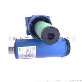 ATS过滤器带排水接头F0180P /F0180C