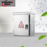 不锈钢监控设备箱-不锈钢防水箱-不锈钢配电箱