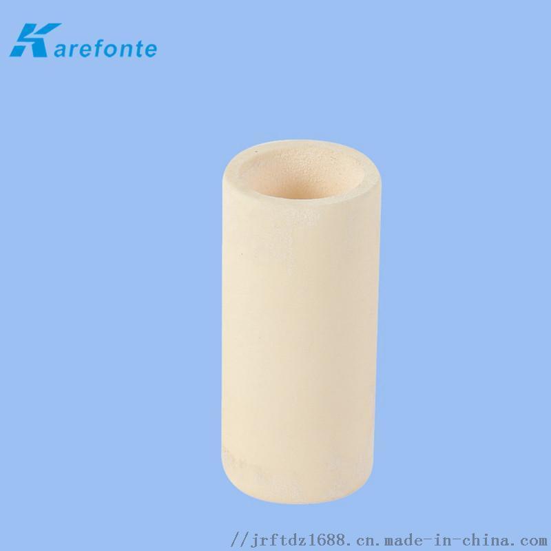 佳日豐泰氧化鋁陶瓷生產廠家 氧化鋁陶瓷片 氧化鋁陶瓷件