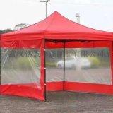 广告帐篷折叠帐篷旅游帐篷帐篷
