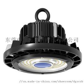 广东东莞LED工矿灯