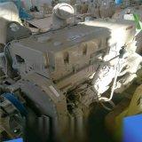 西安康明斯發動機總成 徐工重卡ISME345 30