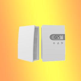 MY1009二氧化碳变送器CO2空气质量气体浓度传感器