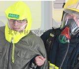 MSA梅思安RescueHood救援頭罩空呼配件